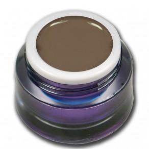 Gel UV Premium Beige