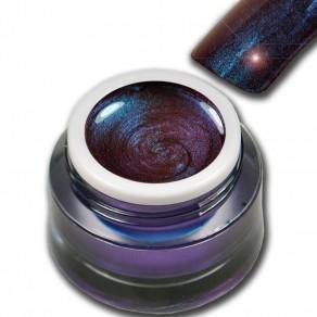 Gel UV Premium Flip-Flop Bluebay