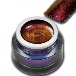 Gel UV Premium Flip-Flop Eclipse