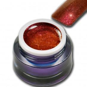 Gel UV Premium Flip-Flop Mexican Night