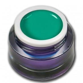 Gel UV Premium Glossy Caribbean