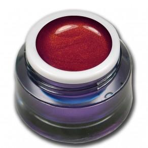 Gel UV Premium Metallic Lipstick