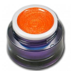 Gel UV Premium Metallic Sahara