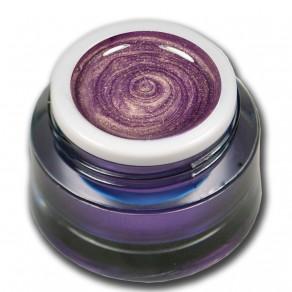 Gel UV Premium Metallic Secret