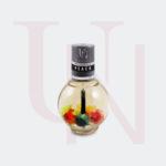 Unique_Nails_Huile_Cuticle_PEACH_Peche