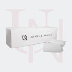 Unique_Nails_325_Celluloses