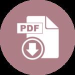 Image pour télécharger le PDF