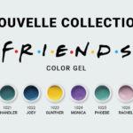 unique-nails-color-gel-collection-friends
