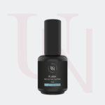Blank,Nail,Polish,Bottle,For,Mockup,Design,And,Branding,Presentation,